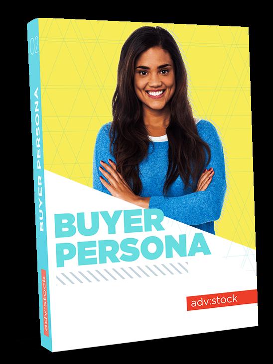 Crear tus buyer personas
