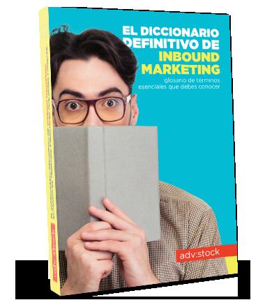 Diccionario de inbound marketing