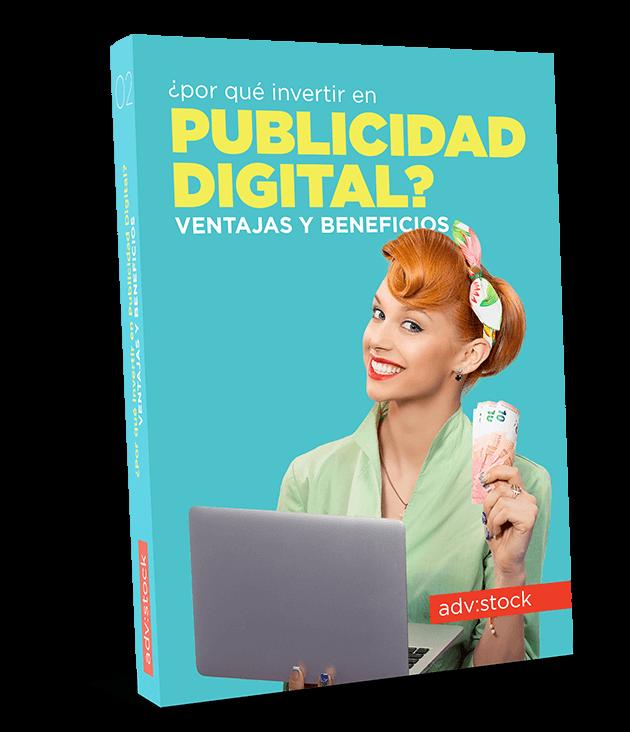 Invertir en publicidad digital