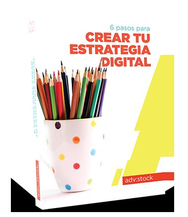 Crear tu estrategia digital