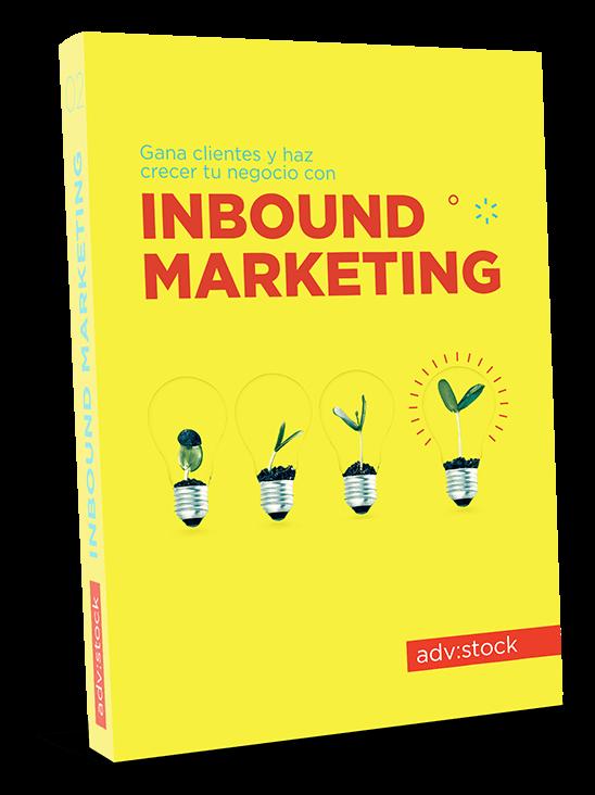 Gana clientes con inbound marketing